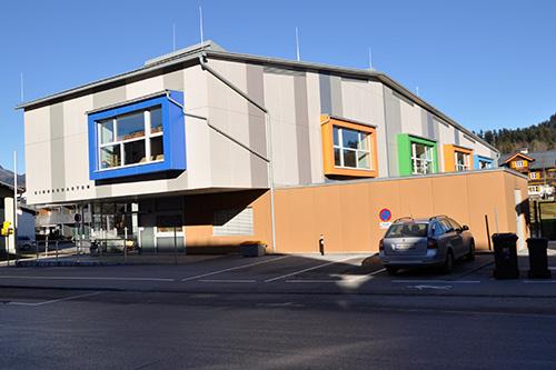 <strong>Kindergarten Abtenau<span><b>in</b>öffentlich </span></strong><i>&rarr;</i>