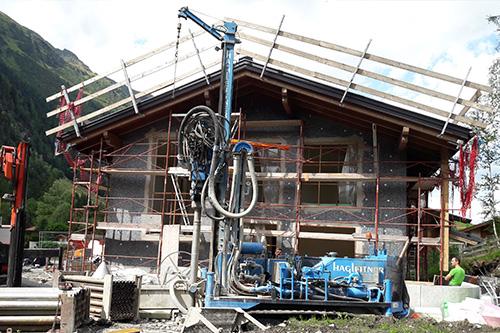 <strong>Einfamilienhaus Rauris<span><b>in</b>Wohnbau </span></strong><i>&rarr;</i>