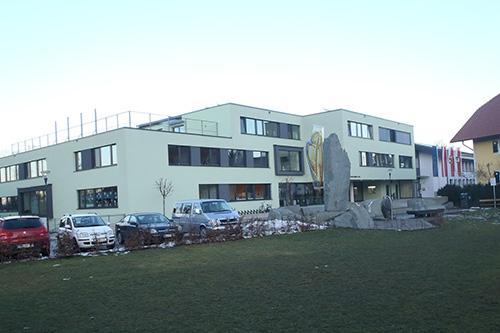 <strong>Volksschule Wals-Siezenheim<span><b>in</b>öffentlich </span></strong><i>→</i>