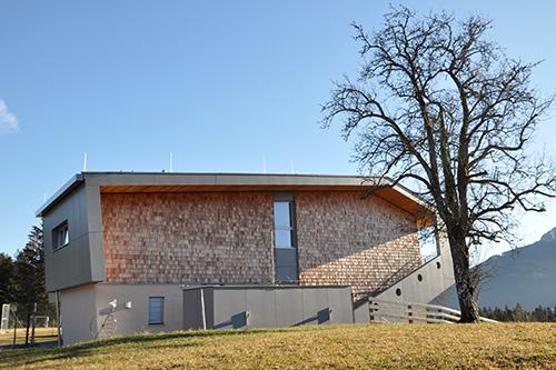 <strong>Volksschule Abtenau Radochsberg<span><b>in</b>öffentlich </span></strong><i>→</i>