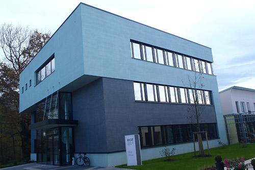 <strong>Dialysezentrum Salzburg Aigen<span><b>in</b>gewerblich </span></strong><i>→</i>