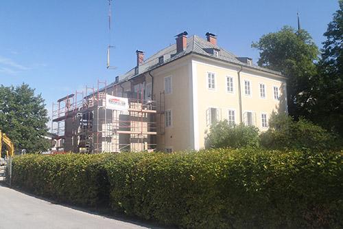 <strong>Gemeindeamt Abtenau<span><b>in</b>öffentlich </span></strong><i>→</i>