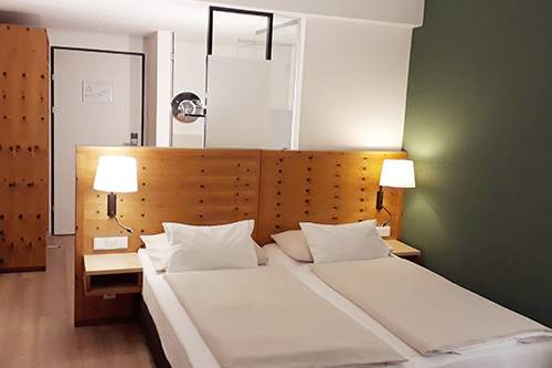 <strong>Hotel Erzherzog Johann Bad Aussee<span><b>in</b>gewerblich </span></strong><i>→</i>