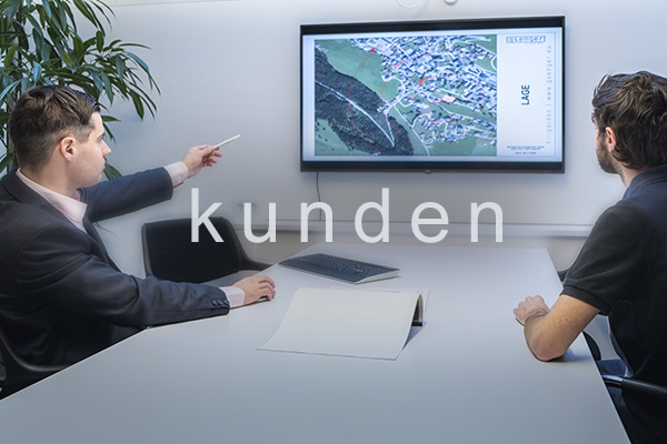 <strong>kunden<span></span></strong><i>→</i>